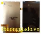 Màn hình Lenovo A680 LCD