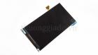 Màn hình Lenovo A706 LCD