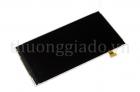 Màn hình Lenovo A850 LCD