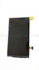 Màn Hình Lenovo K860 Display LCD