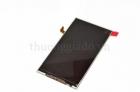 Màn hình Lenovo S560 LCD
