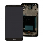 Thay bộ full màn hình LG D802 Optimus G2 (bộ nguyên khối)