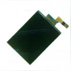 Màn hình LG F200K F200S F200L Optimus Vu 2 LCD