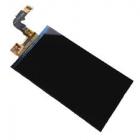 Màn hình LG Optimus L9 P768 LCD