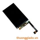 Màn hình LG Prada 3.0 P940 SU5400 LCD