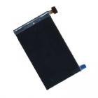Màn Hình Nokia Lumia 610 LCD