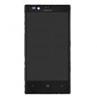 Màn hình/Cảm ứng Nokia Lumia 720/Digitizer Complete(Màn hình+cảm ứng liền 1 khối)