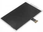 Màn hình Samsung Galaxy S Duos S7562 LCD
