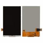 Màn hình Samsung Galaxy Win i8552 ORIGINAL LCD