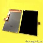 Màn hình Sky A810, Sky A820 LCD