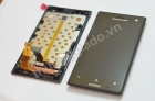 Màn hình Sony Xperia Acro S LT26w ORIGINAL LCD