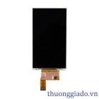 Màn hình Sony Xperia SP M35h C5302 LCD