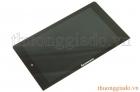 Màn hình và cảm ứng Lenovo B6000 (Liền 1 khối) LCD + Touch Screen / Digitizer