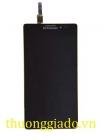 Màn hình và cảm ứng Lenovo K910 (Liền 1 khối) LCD + Touch Screen / Digitizer