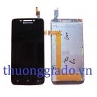 Màn hình và cảm ứng Lenovo S650 ( liền 1 khối ) LCD + Touch Screen / Dititizer