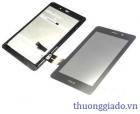 Màn hình và cảm ứng liền khối Asus Fonepad ME371 Display Full Assembly Lcd front Glass