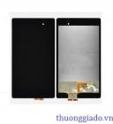Thay màn hình nguyên bộ Google Nexus 7 2013 Display Full Assembly Lcd front Glass