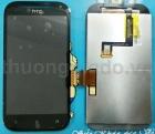 Màn hình/cảm ứng HTC Desire SV T326e One SV T528T  LCD/Touch Screen(Liền khối)