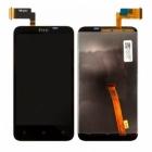 Màn hình/cảm ứng HTC Desire VC T328d LCD/Touch Screen