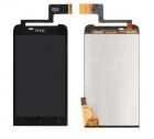 Màn hình/Cảm ứng HTC One V T320e LCD/DIGITIZER COMPLETE
