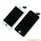 Thay màn iPhone 5 nguyên bộ, nguyên khối, full bô