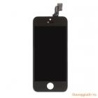 Màn hình/cảm ứng iPhone 5S liền khối Full Assembly Lcd front Glass