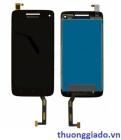 Màn hình/cảm ứng Lenovo S960 LCD+Touch Screen/Digitizer Chính Hãng (Nguyên khối)