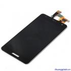 Màn hình+cảm ứng LG Optimus GK F220k (Liền 1 khối) LCD+Touch Screen/Dititizer