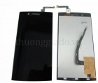 Màn hình/cảm ứng OPPO Find 5 X909 LCD/Touch Screen
