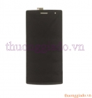 Màn hình/Cảm ứng Oppo Find 7 X9007 Display Full Assembly Lcd front Glass