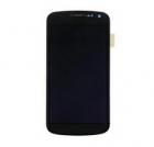 Màn hình/cảm ứng Samsung Galaxy Nexus i9250 LCD/DIGITIZER COMPLETE(Nguyên khối)