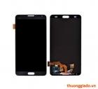 Màn hình Samsung Galaxy Note 3/ SM-N900/ SM-N9005 nguyên khối chính hãng Full LCD