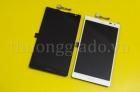 Màn hình+cảm ứng Sky A840(Liền 1 khối) LCD+Touch Screen/ Digitizer