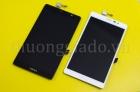 Màn hình+cảm ứng Sky A850(Liền 1 khối) LCD+Touch Screen/Digitizer