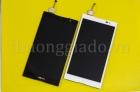 Màn hình+cảm ứng Sky A860(Liền 1 khối) LCD+Touch Screen/Digitizer