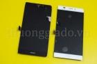 Màn hình+cảm ứng Sky A870(Liền 1 khối) LCD+Touch Screen/Digitizer