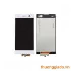 Thay Màn hình và cảm ứng Sony Xperia C3/ S55t Nguyên khối
