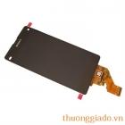 Màn hinh/Cảm ứng Sony Xperia Z1 Compact-D5503 LCD Display