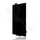 Màn hình/cảm ứng Sony Xperia Z1 L39h Honami LCD/Touch Screen