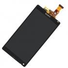 Màn hình/cảm ứng Sony Xperia ZL L35h (Nguyên khối) LCD/Touch Screen