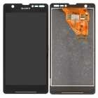 Màn hình/cảm ứng Sony Xperia ZR, M36H, C5502 LCD/ Touch Screen, Digitizer Complete