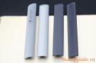 Mảnh nhựa che đậy cổng cắm sạc/cổng nhét thẻ nhớ cho Sony Xperia Z3 Compact