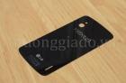 Thay nắp lưng (mặt kính sau) Google Nexus 4 E960 Back Glass Battery Cover