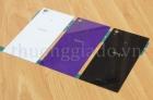 Miếng kính mặt lưng,nắp đậy pin, vỏ Sony Xperia Z1 L39h Honami Back Glass Battery Cover