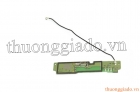Míc+rung+đèn phím home back Lenovo P780