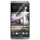 Miếng dán bảo vệ màn hình HTC One Max Screen Protector