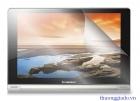 Miếng dán màn hình máy tính bảng Lenovo B6000 Screen Protector( Lenovo B6000- 8.0 Inchs )
