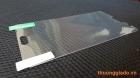 Miếng dán full màn hình Samsung Galaxy Note Edge N915 (hiệu Vmax)