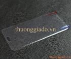Miếng dán full màn hình Samsung Galaxy S6 Edge Plus (Hiệu Cooyee)