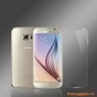 Miếng dán full màn hình Samsung Galaxy S6 Edge G925f (Vmax)